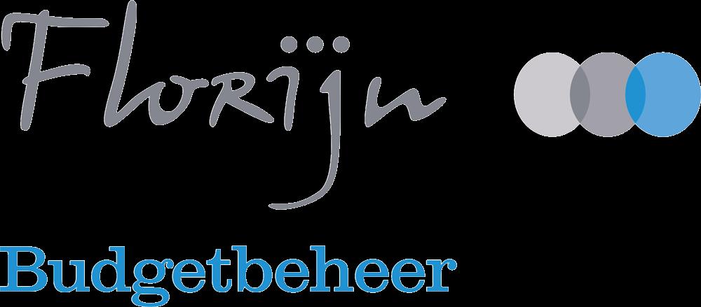 Florijn Budgetbeheer